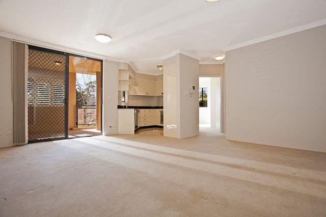 31/280-286 Kingsway, Caringbah NSW 2229