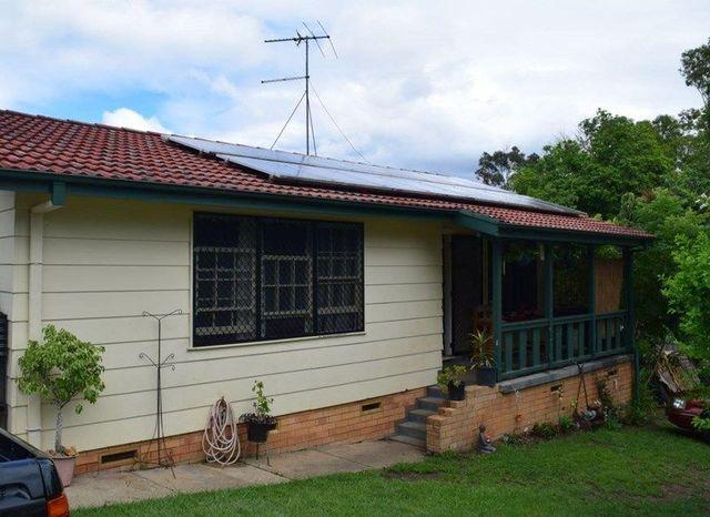 4 Abelia Way, South Grafton NSW 2460
