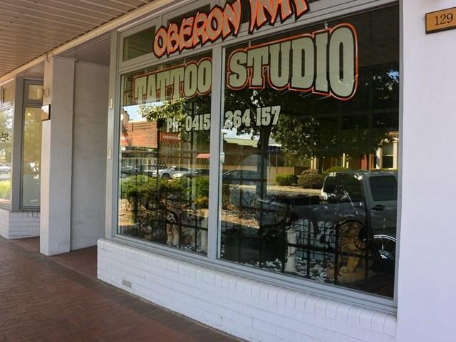 129 Oberon Street, Oberon NSW 2787