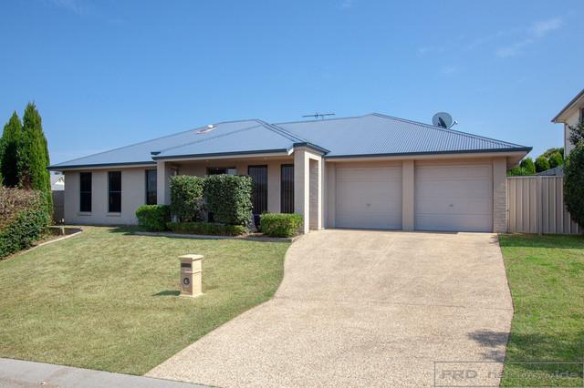 2/66 Canterbury Drive, Raworth NSW 2321