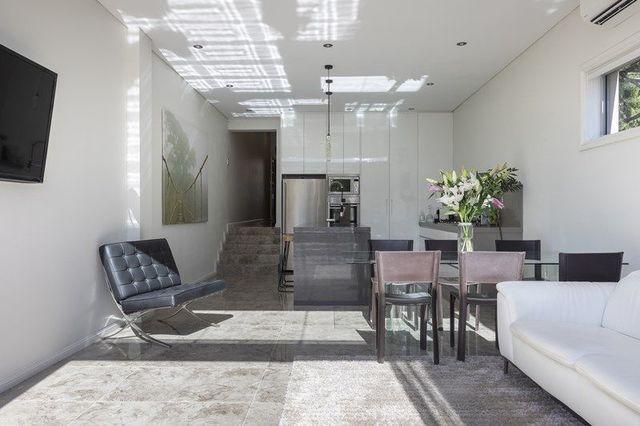 12 Bishopgate Street, NSW 2050