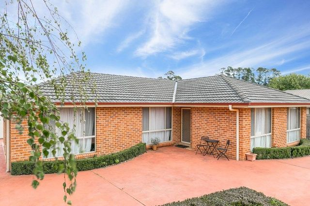 5 Anulka Street, Moss Vale NSW 2577