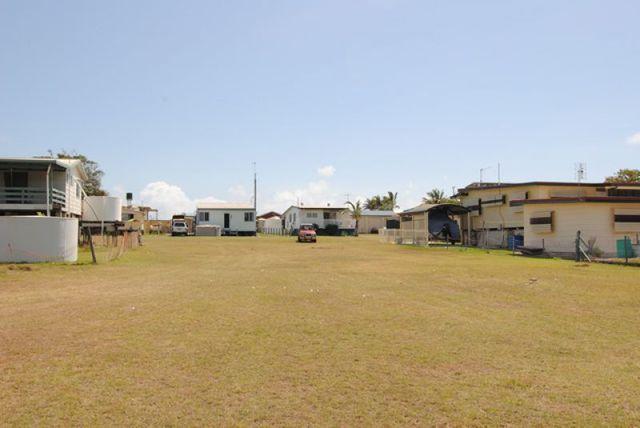 5 Turtle Street, Curtis Island QLD 4680
