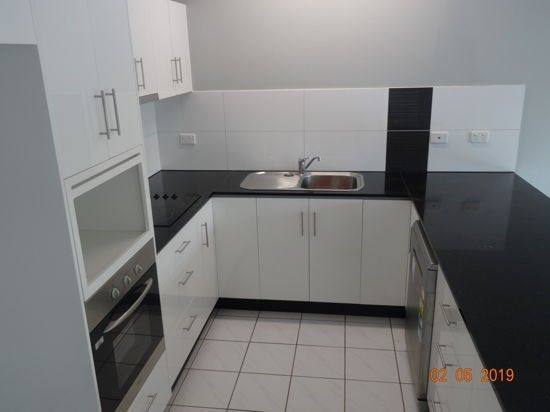 4/15 Links Road, NT 0812