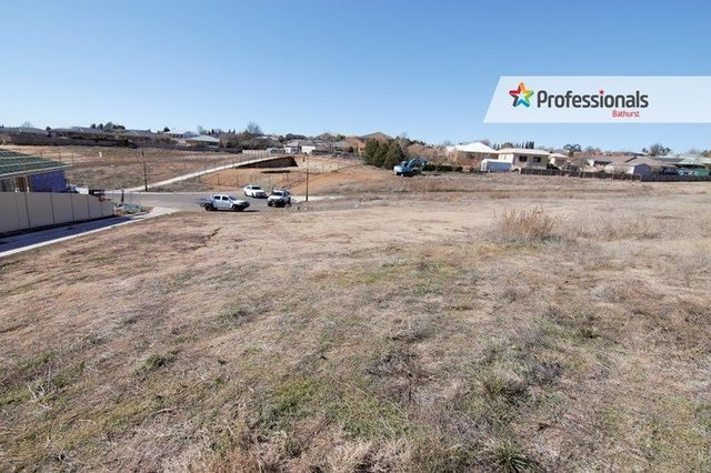 16 Gell Place, NSW 2795