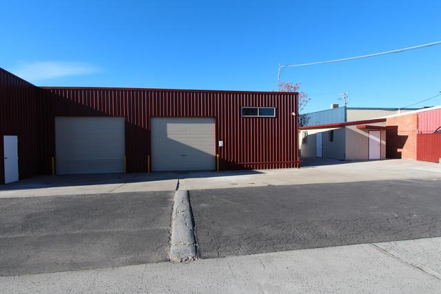 Rear Shed 112 Durham Street, Bathurst NSW 2795