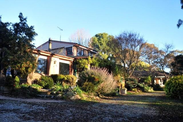 7111 Illawarra Highway, Moss Vale NSW 2577