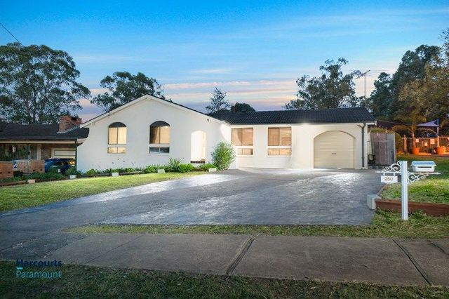 260 Old Hume Highway, Camden South NSW 2570