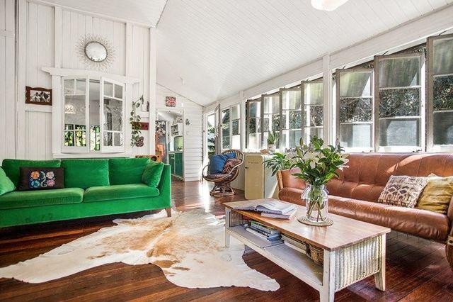 36 Robin Street, South Golden Beach NSW 2483