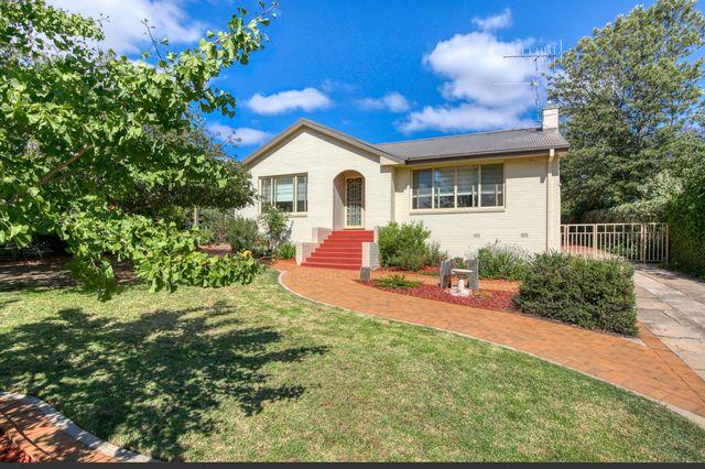 5 Weemilah Street, NSW 2582