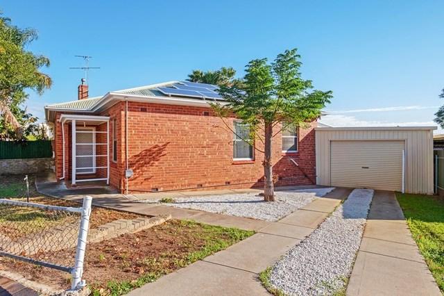 342 Prospect Road, Kilburn SA 5084