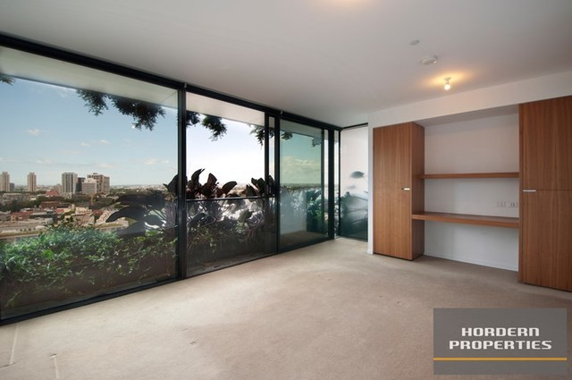 14041/2 Chippendale Way, NSW 2008