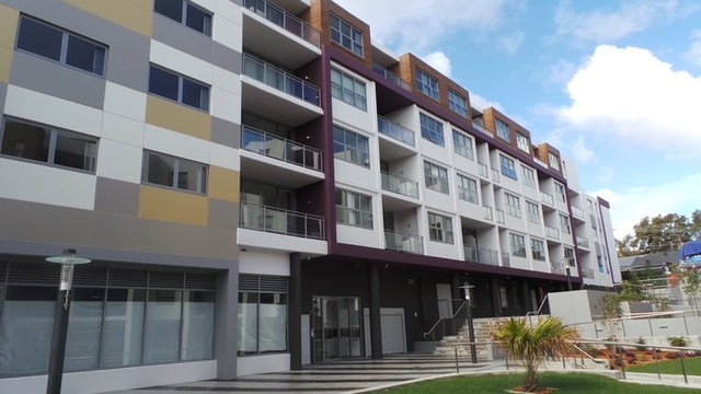 A103/72 Alice Street, Newtown NSW 2042