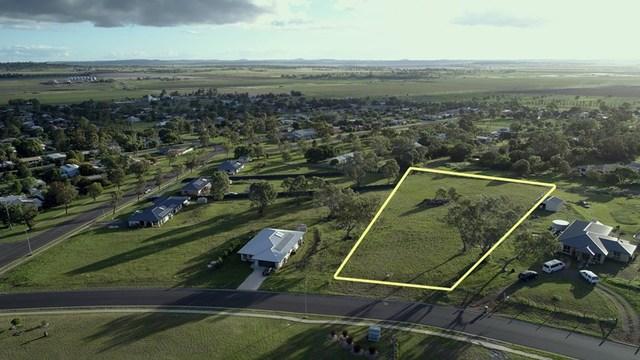 3 Sunshine Way, Kingsthorpe QLD 4400