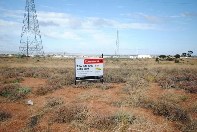 20 Tilling Road, Port Augusta SA 5700