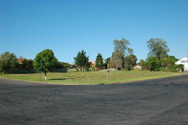 67A Crawford Street, Bulahdelah NSW 2423