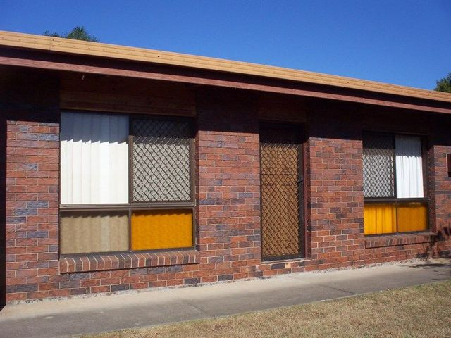 5/240 Redbank Plains Road, Bellbird Park QLD 4300