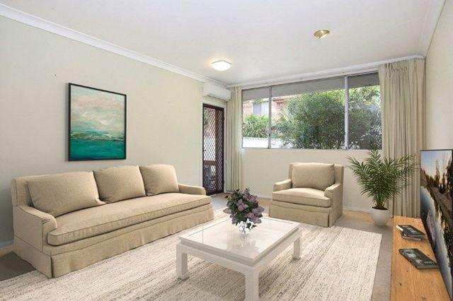 5/136 Croydon Avenue, NSW 2133