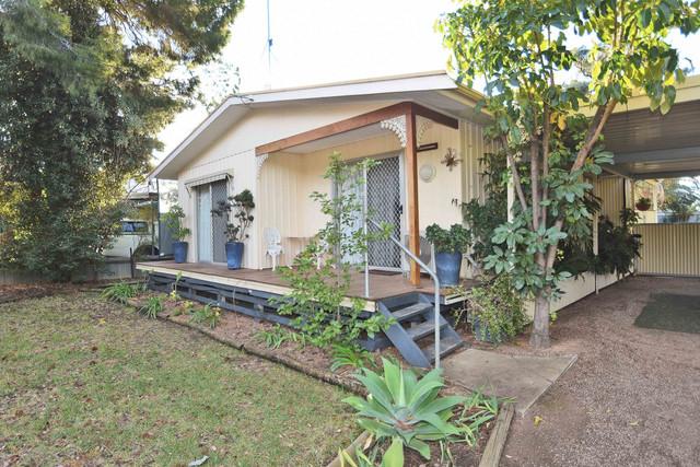 65 Cadell Street, Wentworth NSW 2648