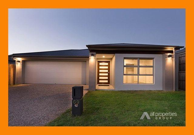 69 Invergarry Circuit, Heathwood QLD 4110