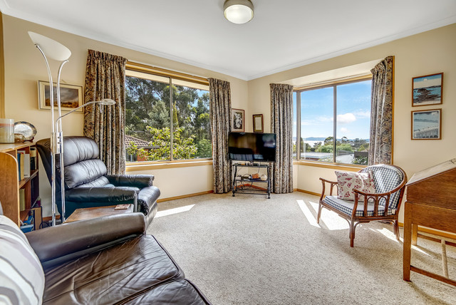 2/197A Channel Highway, TAS 7053