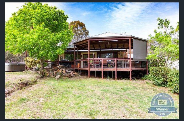 181 Castle Hill Road, NSW 2581