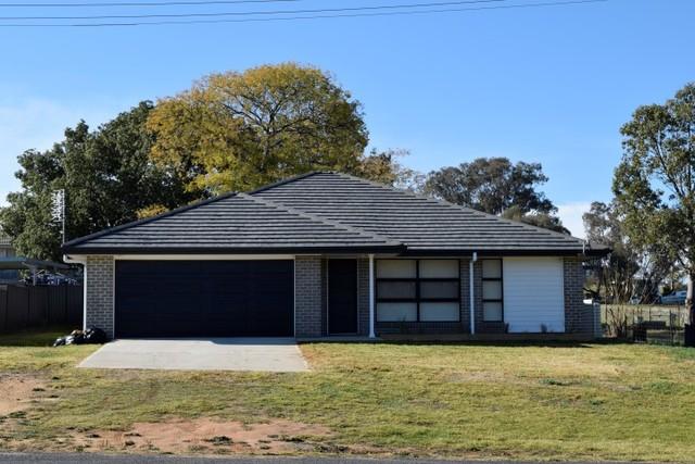 60 West Street, Grenfell NSW 2810