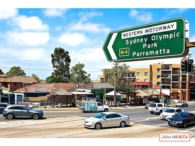 149 Parramatta Road, Concord NSW 2137
