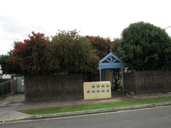 3/49 Austral Avenue, VIC 3072