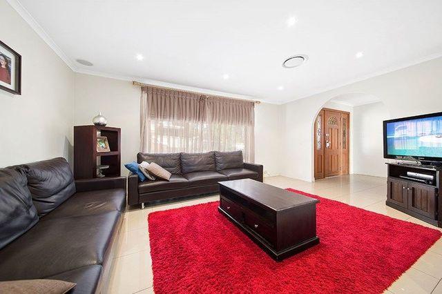 34 Bodalla Crescent, NSW 2234