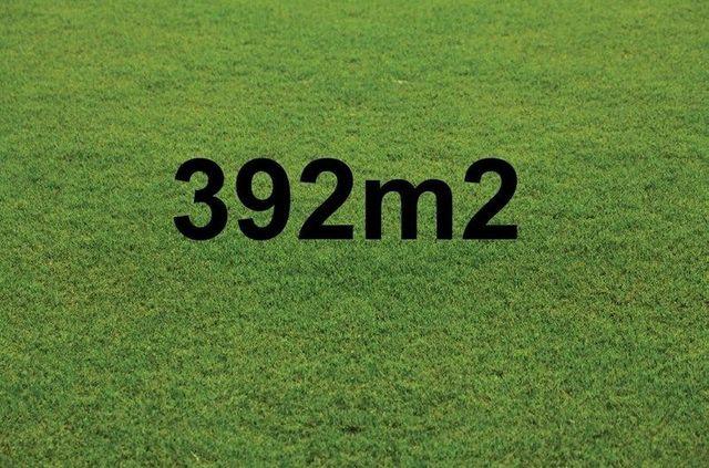5 Houdan Way, VIC 3978
