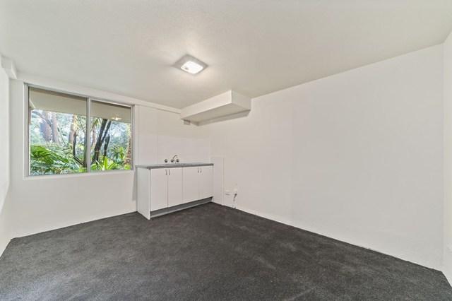 70/41 Ocean Street North, Bondi NSW 2026