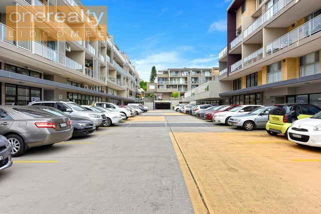 73/79-87 Beaconsfield St, Silverwater NSW 2128