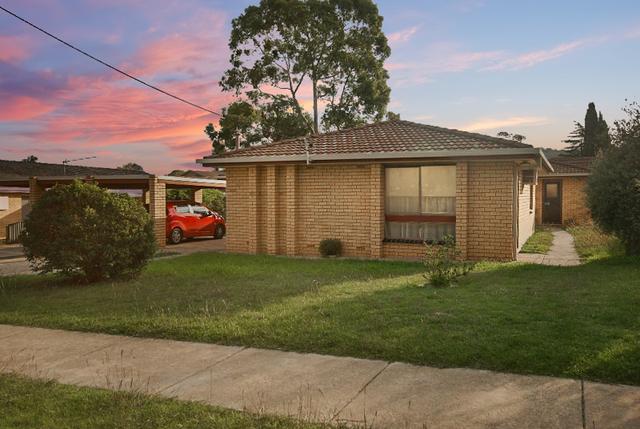 Unit 3/93 Ziegler Avenue, Kooringal NSW 2650