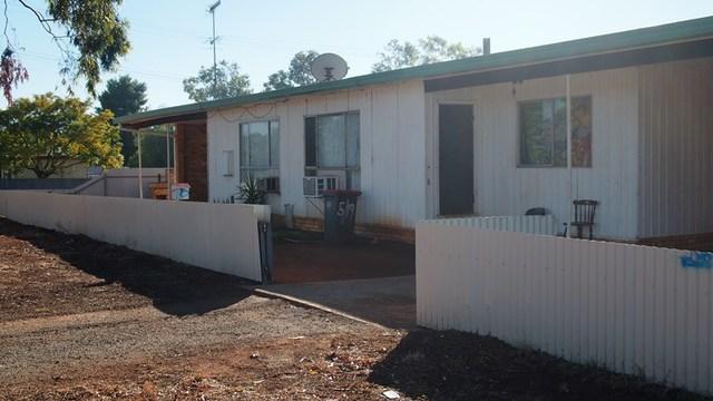 17-19 Reef Street, Lake Cargelligo NSW 2672