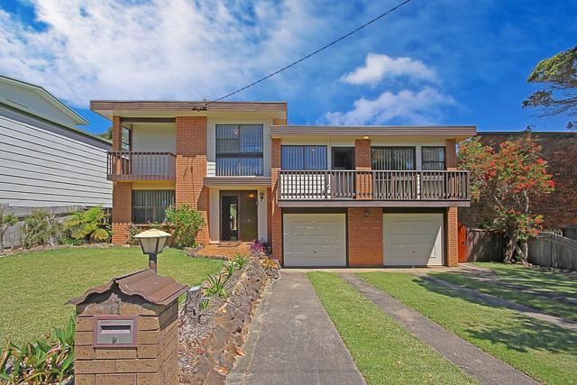 11 Manyana Drive, NSW 2539