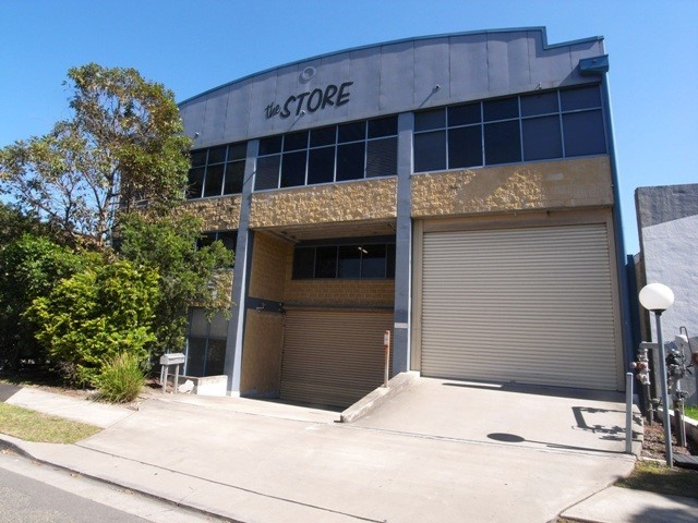 (no street name provided), NSW 2100