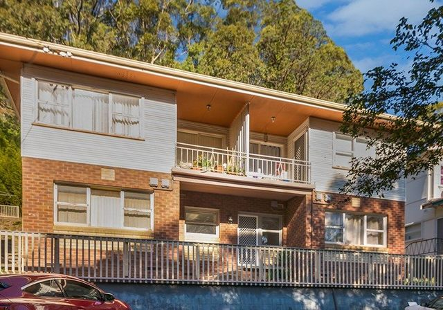 2/6 Margin Street, Gosford NSW 2250