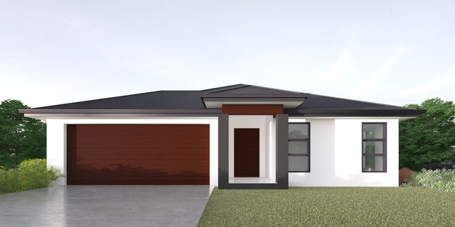 41 Middle Street, Murrumbateman NSW 2582