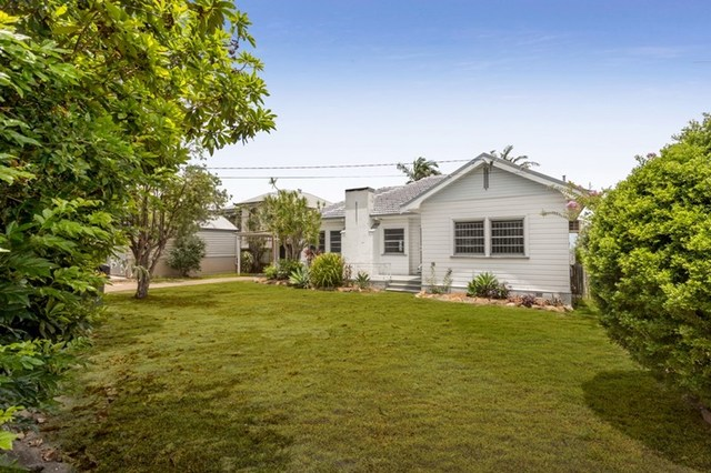 64 Manly Road, QLD 4179