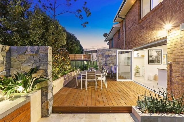 15/246-248 Kingsway, Caringbah NSW 2229