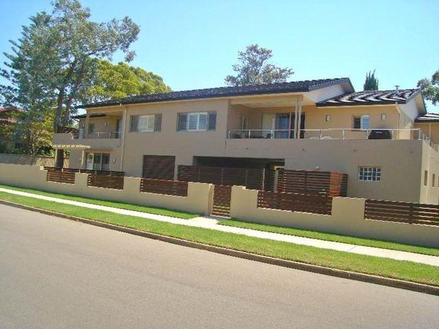 2/15 Iris Street, NSW 2086
