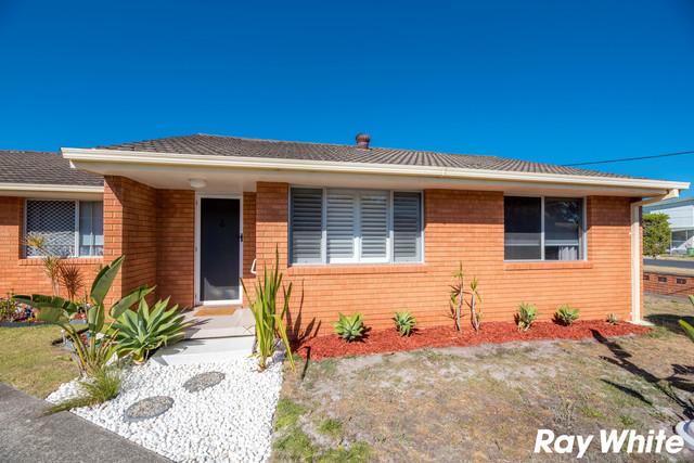 1/48 Short Street, Forster NSW 2428