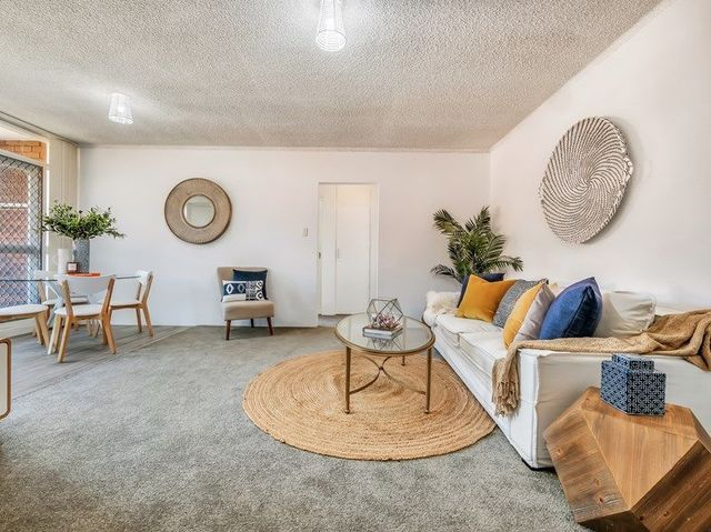 8/266A Bunnerong Road, NSW 2036
