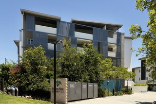 4405/151 Annerley Road St