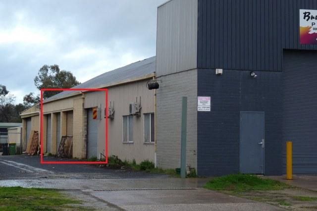 2B/321 Kiewa Street, Albury NSW 2640