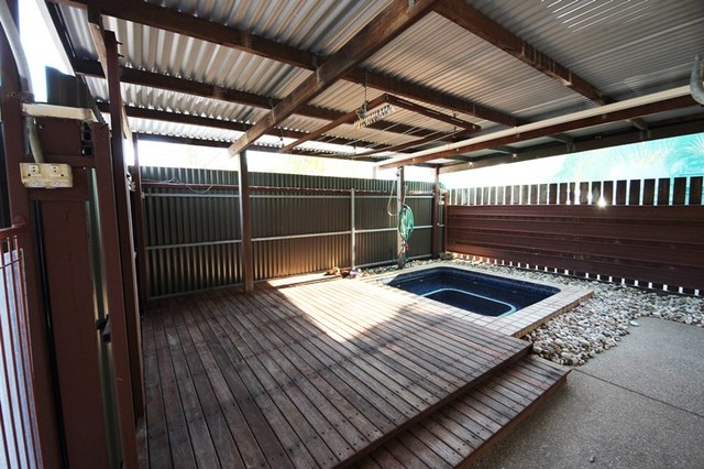 4/41 Rosewood Crescent, Leanyer NT 0812