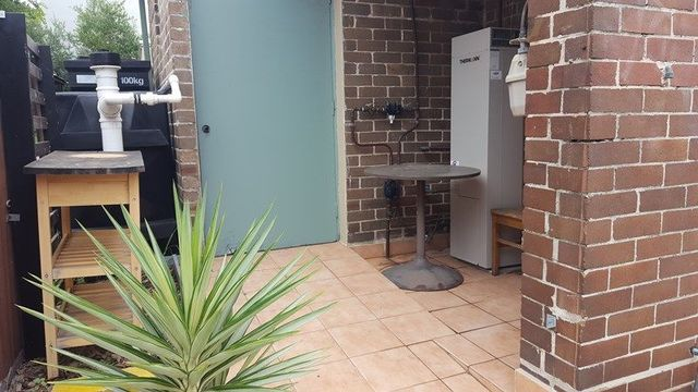 Rear 316 Stanmore Road, NSW 2048