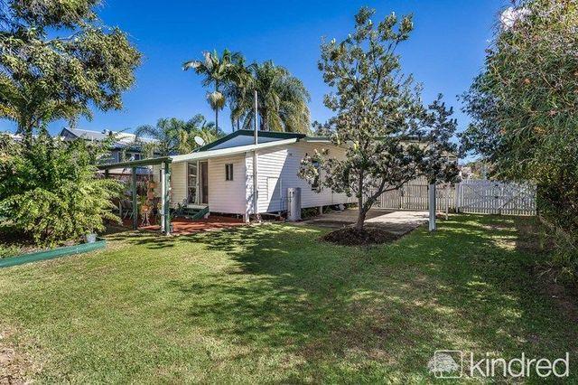 1 Dorall Street, Kippa-Ring QLD 4021