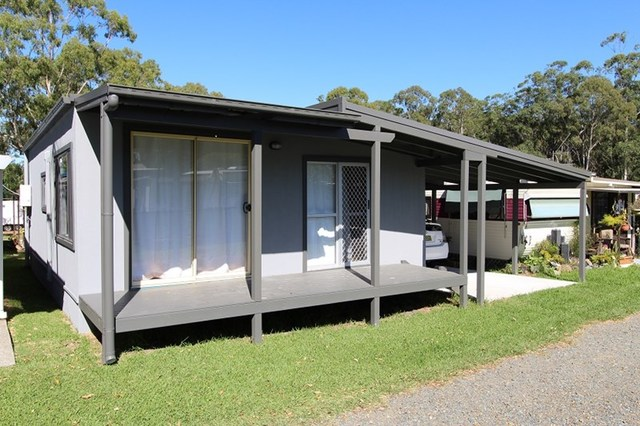 90/5 Mill Rd, Failford NSW 2430